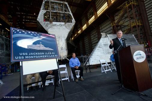 LCS6 USS Jackson 002
