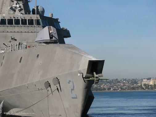 LCS6 USS Jackson 003