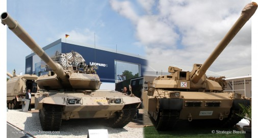 Leopard 2_Leclerc 001