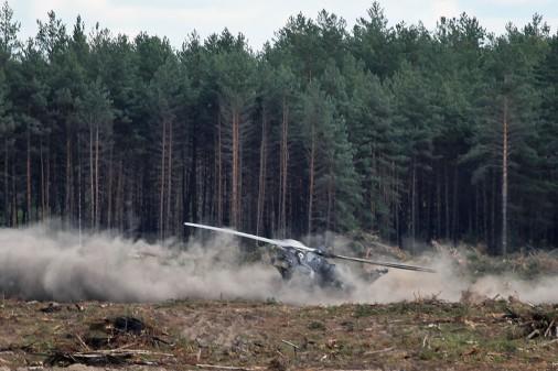Mi-28 Crashed 003
