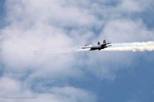 Su-35S attack 002