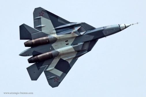 T-50_firing A002