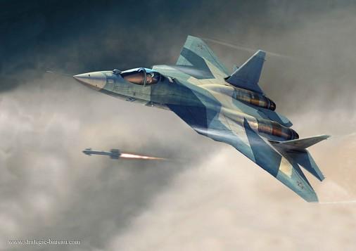 T-50_firing A003