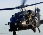 UH-60_helicoptere_USA_A101_Sikorsky