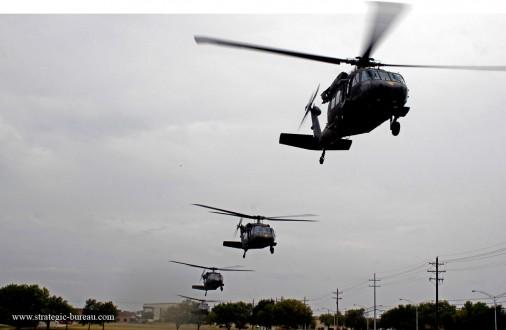 UH-60 A002