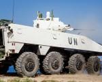 VBCI firing Lebanon 02