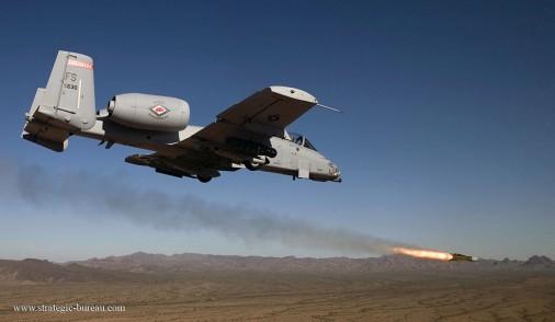 A-10 Thunderbolt II 005