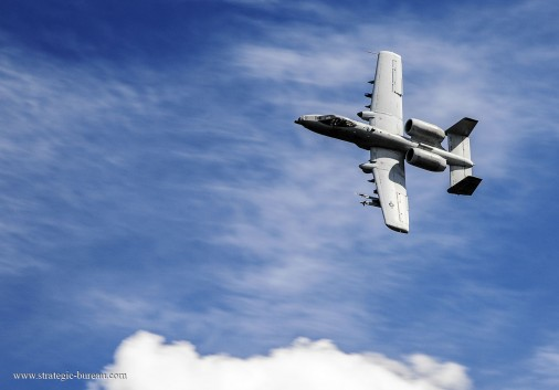 A-10 Thunderbolt II 006