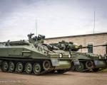 FV105-Sultan-vbtt-UK-A101-Lettonie