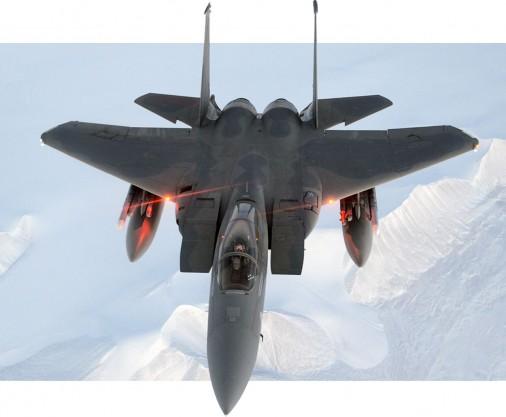F-15 000x1280b