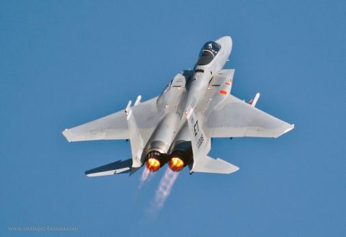F-15 006