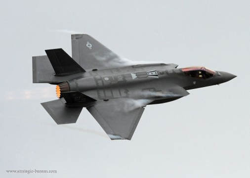 F-35 003