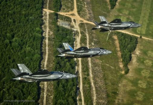 F-35A_F-35B_F-35C 007