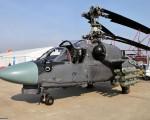 Ka-52 A003