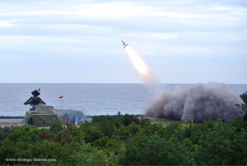 S-125 Newa SC firing 002