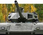 T-14 Atmata RAE-2015 B000