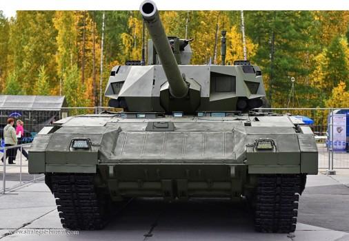 T-14 Atmata RAE-2015 B001