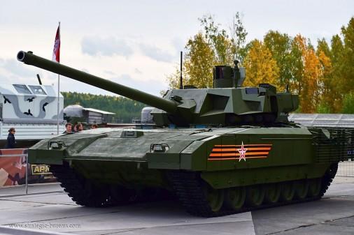 T-14 Atmata RAE-2015 B002