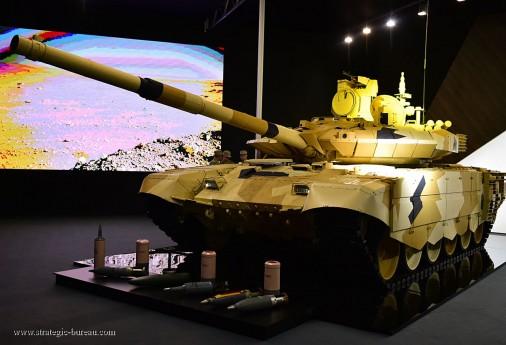 T-90MS B005