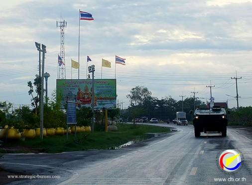 IFV 8x8 Thailande A004