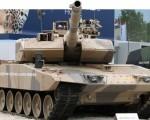 Leopard-2A7+ Qatar A000x506