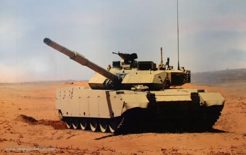 MBT-3000 001