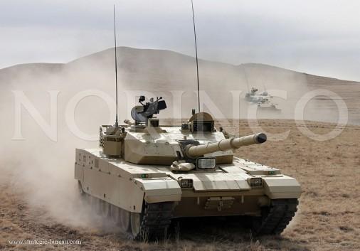MBT-3000 002
