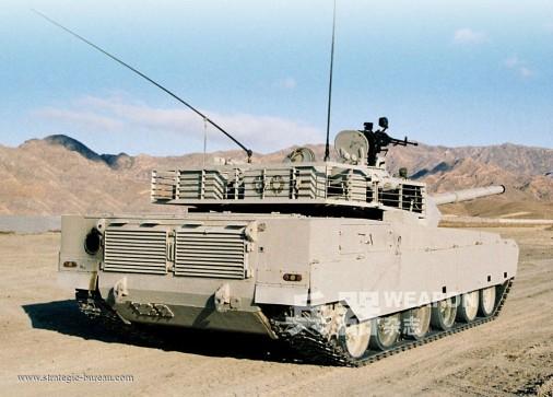 MBT-3000 003