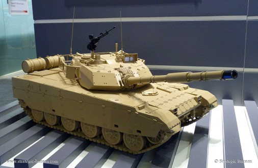 MBT-3000 005