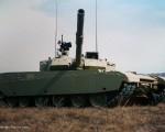 MBT-3000 / VT4