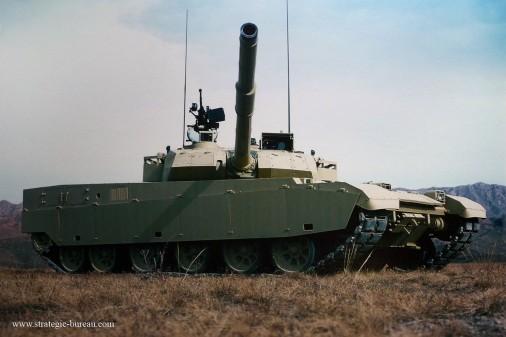MBT-3000 006