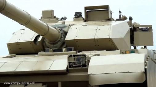 MBT-3000 007