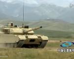 MBT-3000-VT4-char-Chine-008