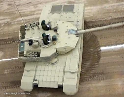 MBT-3000 009