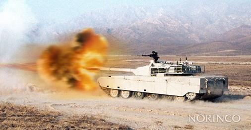 MBT-3000 A001