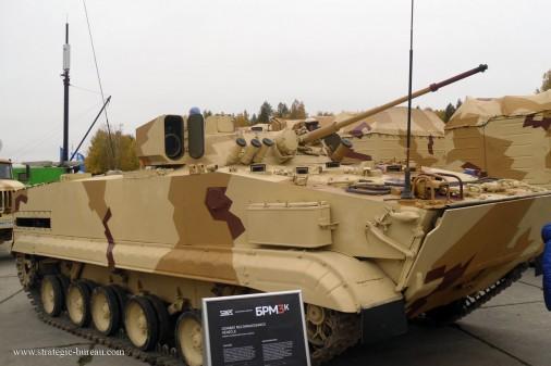 BRM-3K 002