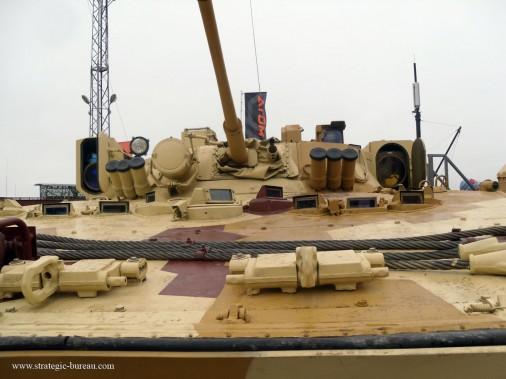 BRM-3K 004