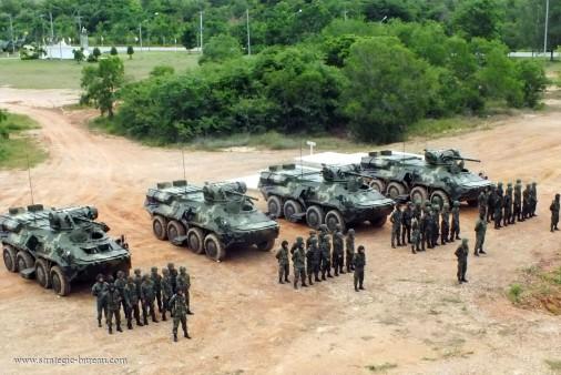 BTR-3E1 A002