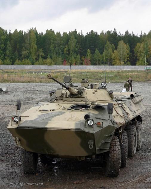BTR-90 003