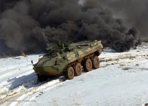 BTR-90 005