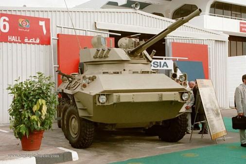 BTR-90 100mm 007