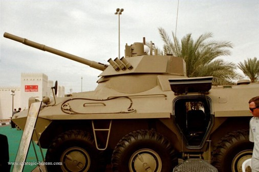 BTR-90 100mm 008