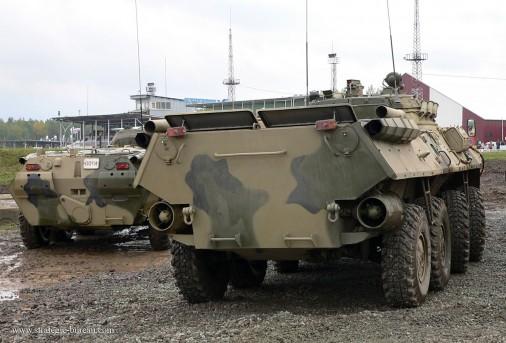 BTR-90_BTR-80 004