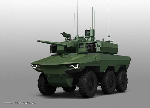 EBRC Jaguar 001