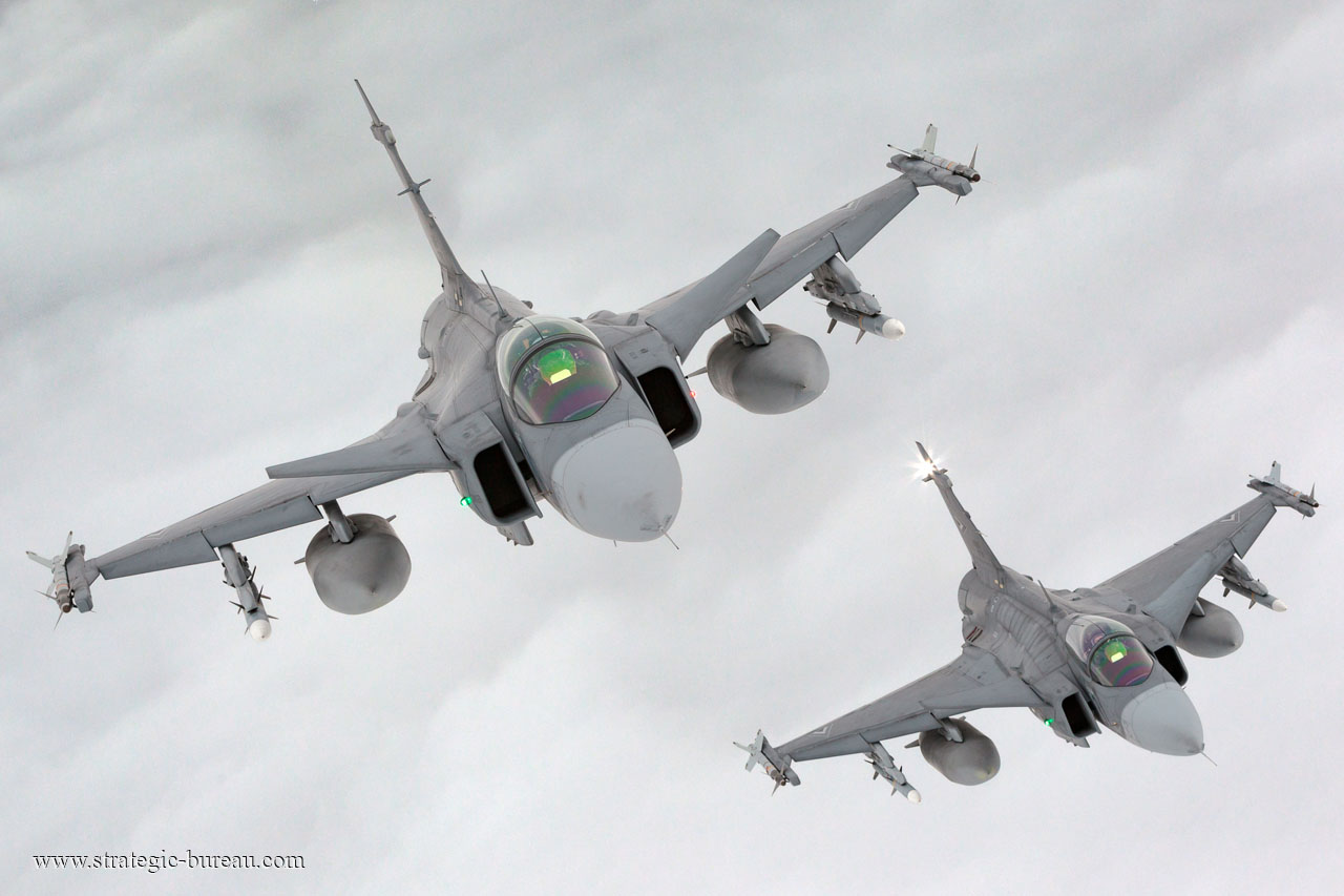 hind russian helicopter with Jas 39 Gripen Hongrois Baltic Air Policing on F 15 Chasse Usa further Watch furthermore Mi 24 Hind Helicopter besides Jas 39 Gripen Hongrois Baltic Air Policing moreover Quote The Raven Polands Attack Helicopter  petition 026306.