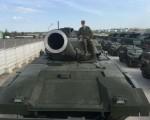 T-14 C011