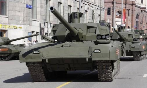 T-14 C012