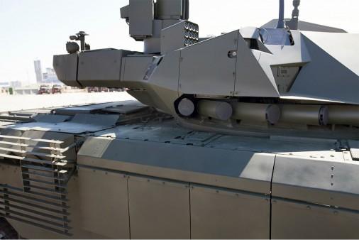 T-14 C013