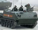 BTR-MDM Rakushka