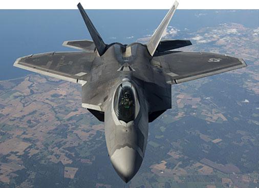 F-22 000x506